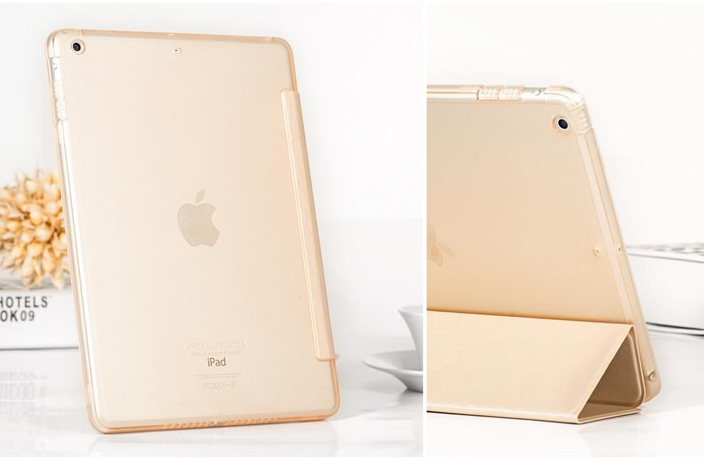 苹果ipadair保护_苹果ipad  air保护 套/ 保护 壳