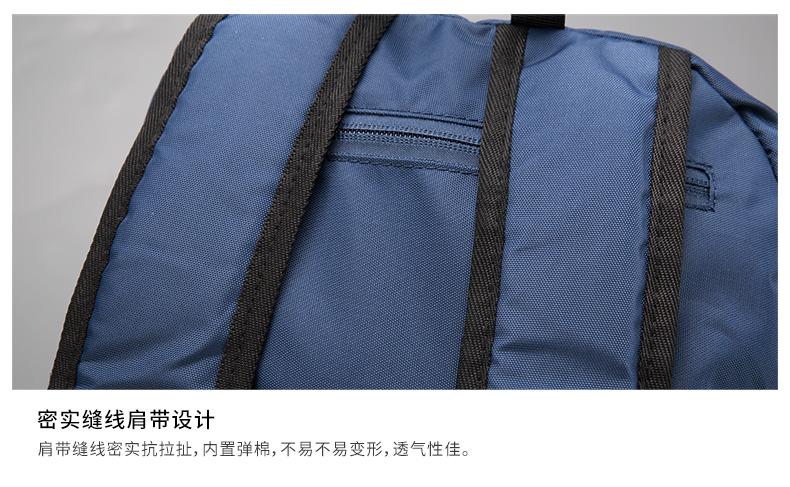 Túi xách nữ Hongu GOLF1415 2732 D5BV82732T101 - ảnh 42