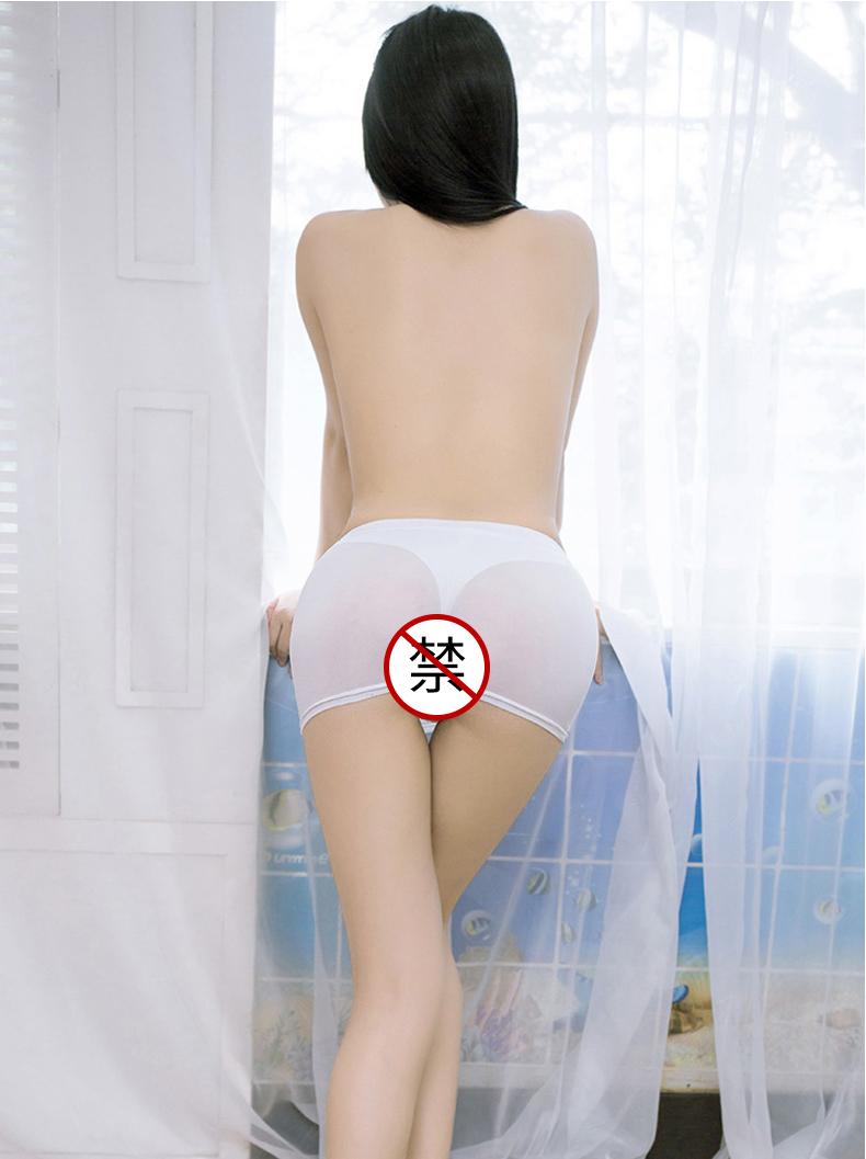 求露屄的女人_霏慕 齐逼小短裙调情内衣性感内裤女露毛 夜店性感女装情趣 黑色包臀