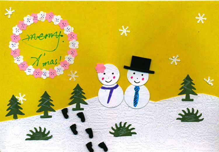创意手工 diy小号压花器 打花器 儿童必备 雪花