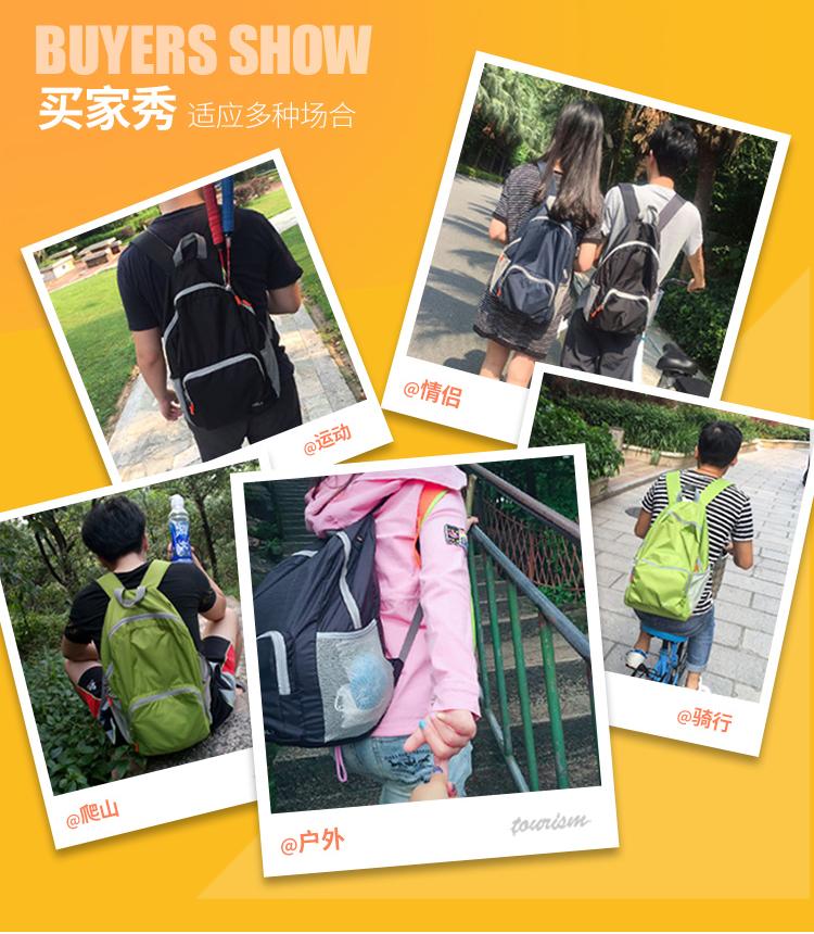 Túi xách nữ Hongu GOLF1415 2732 D5BV82732T151 - ảnh 1