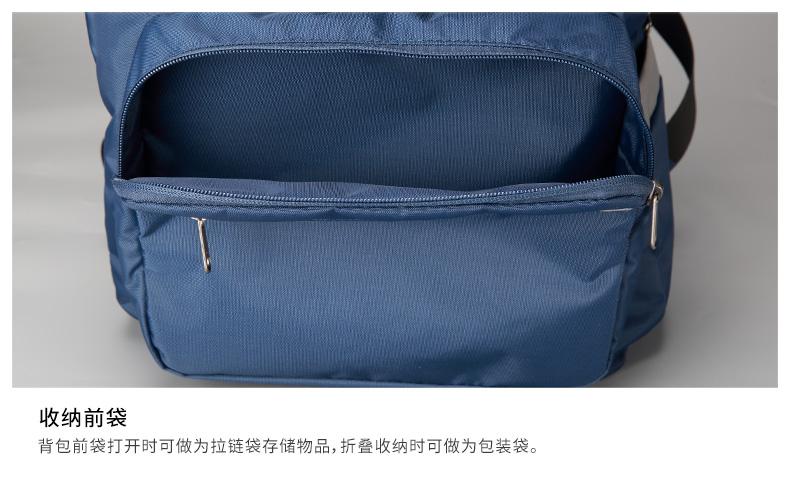 Túi xách nữ Hongu GOLF1415 2732 D5BV82732T151 - ảnh 45