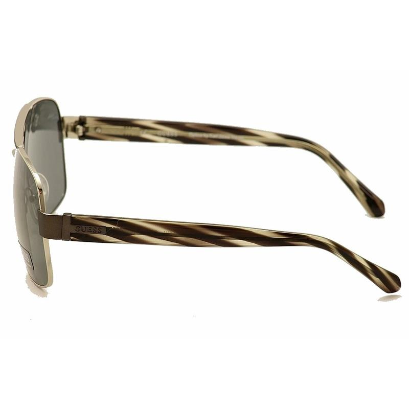 glasses just for fashion  guess sunglasses