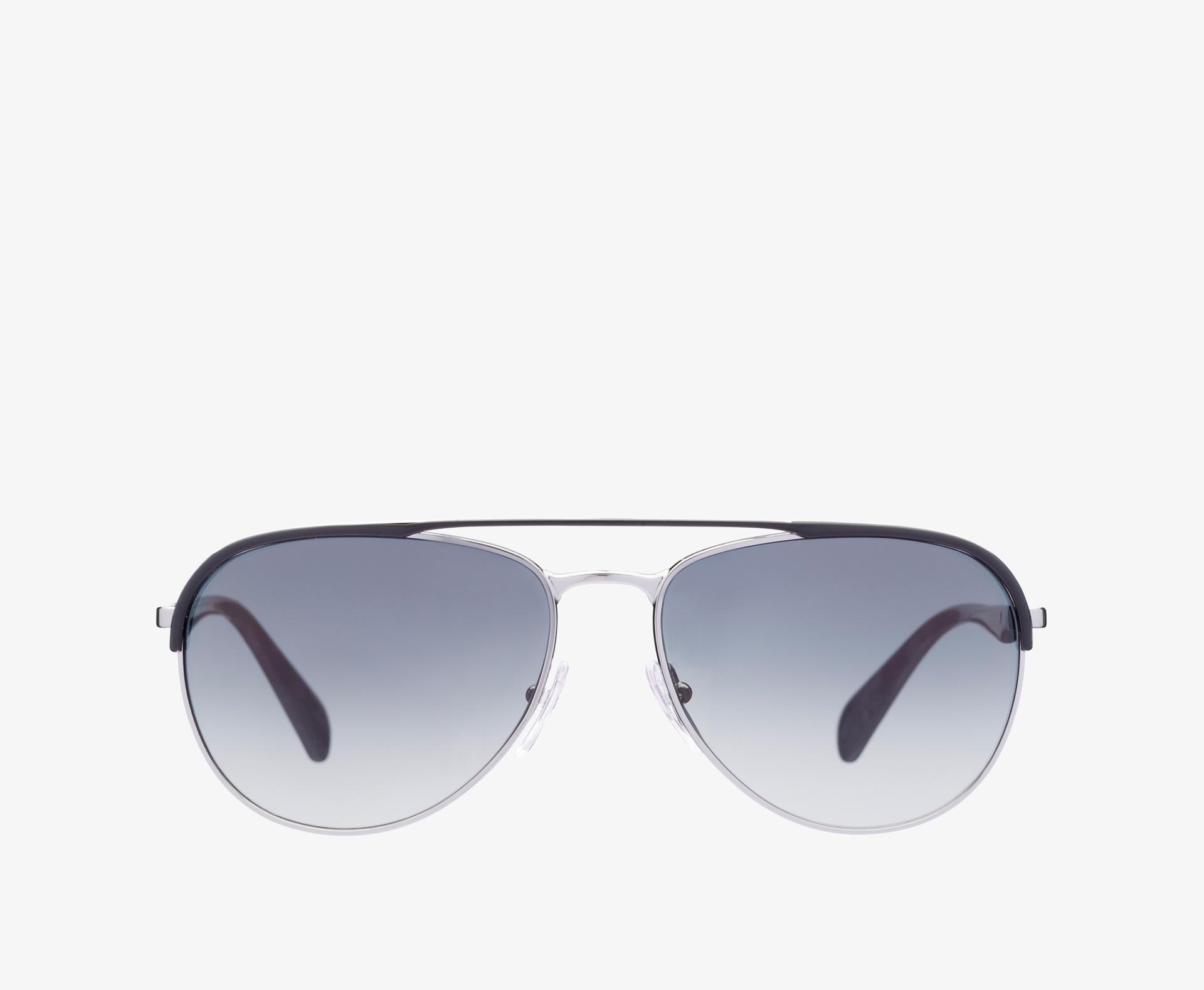 aviator lenses  lenses black