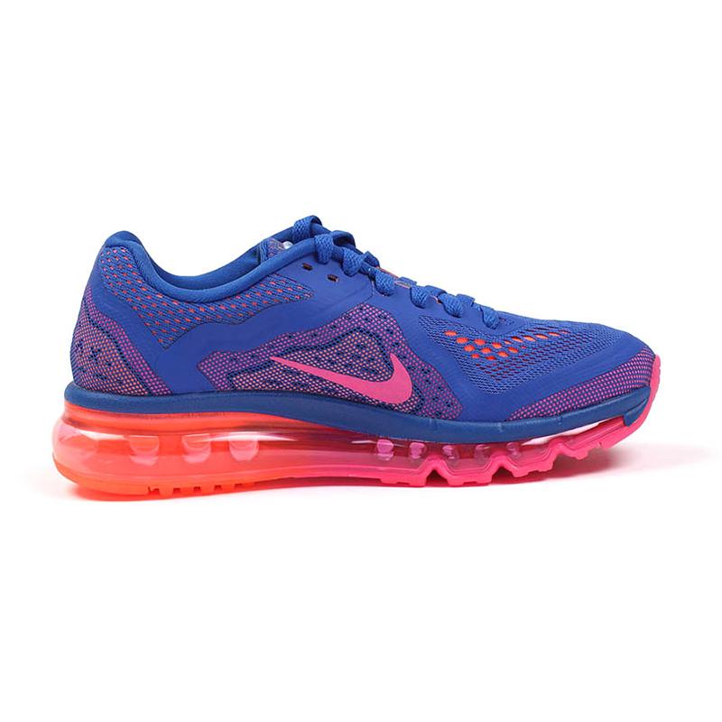 耐克跑步鞋nike2015新款airmax女鞋运动鞋621078504c621078