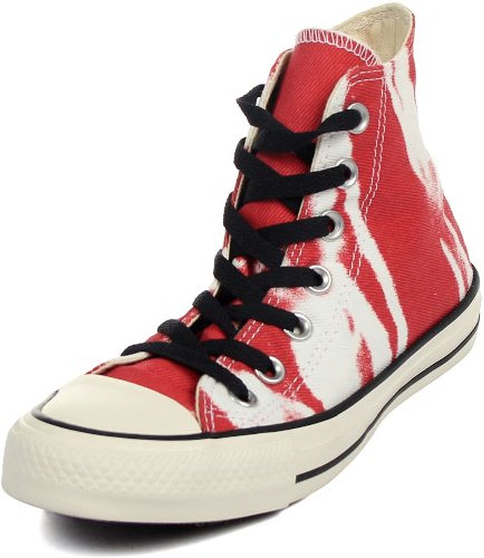 converse sneakers outlet  conversect hi sneakers