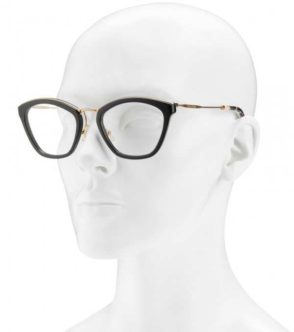 designer frames for glasses  designer-stamped