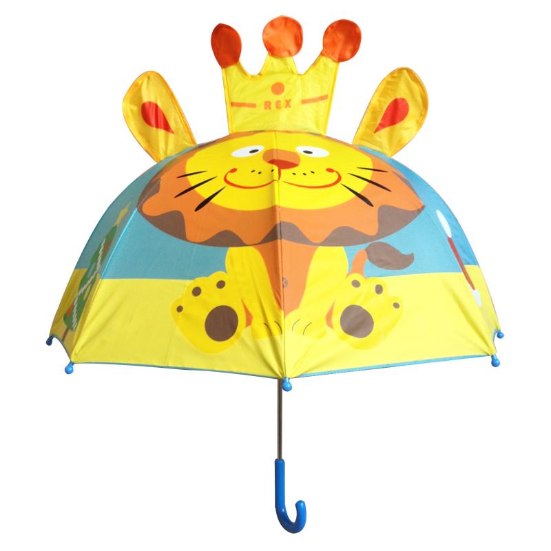 遮阳伞伞骨图片儿童雨伞-遮阳伞伞骨图片