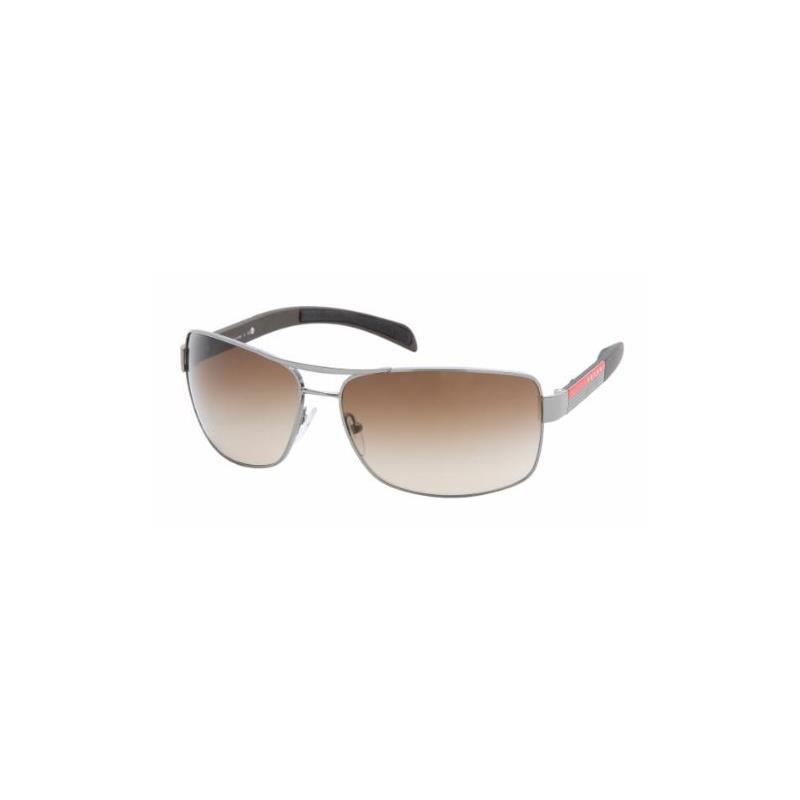 active sunglasses  sunglasses are