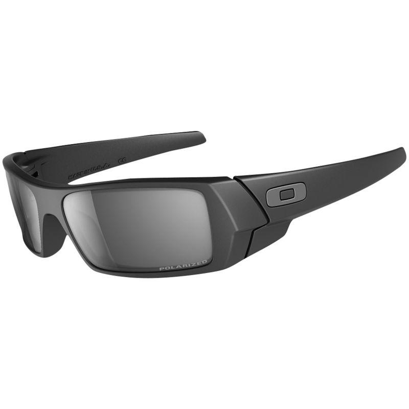 oakley sunglasses styles  oakley gascan