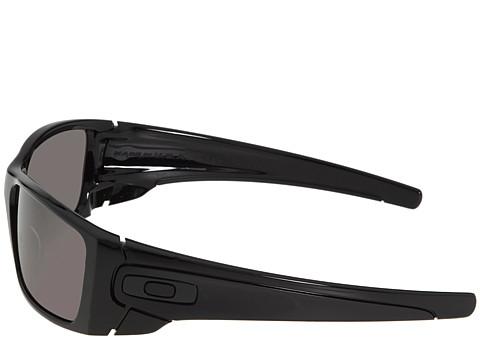clear frame oakley sunglasses  oakleyfuel