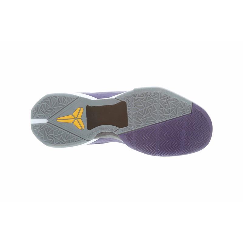 猎豹 logo 鞋子 矢量图