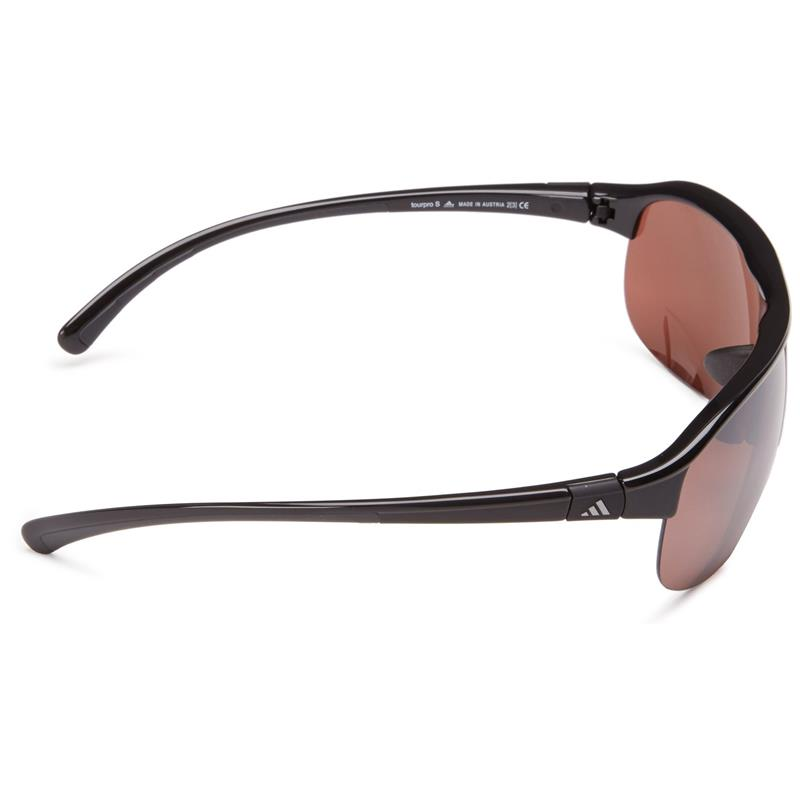 best golf sunglasses  aviator sunglasses