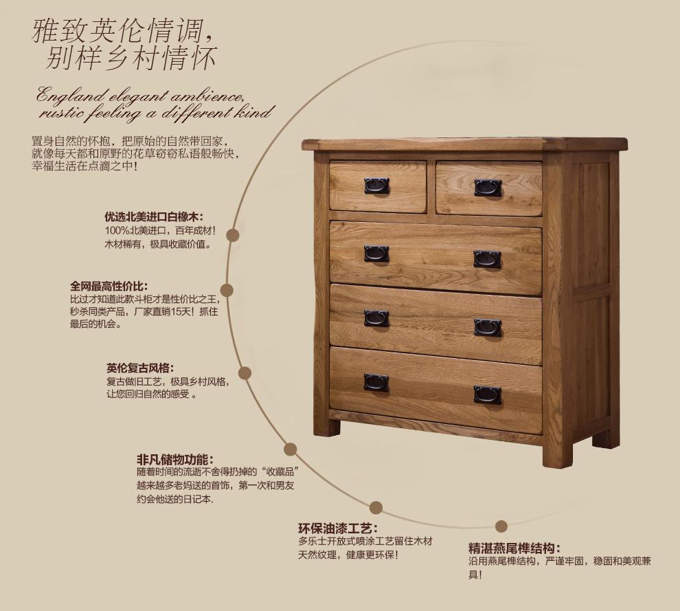纸盒手工制作柜子步骤