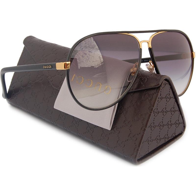 best aviator sunglasses  gg2887/s aviator