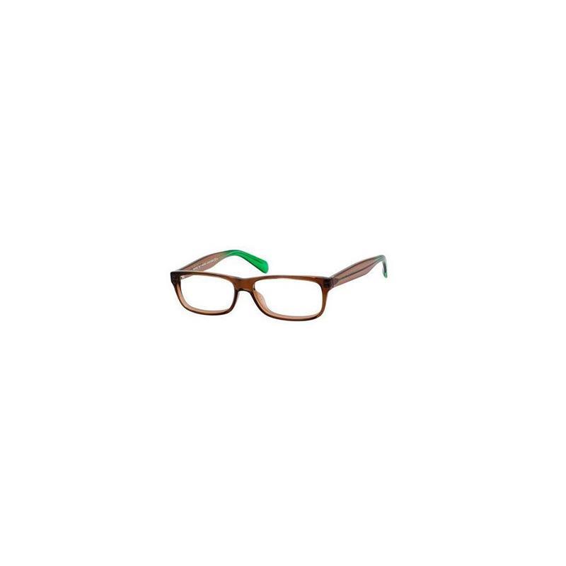 glasses frames styles  of sunglasses