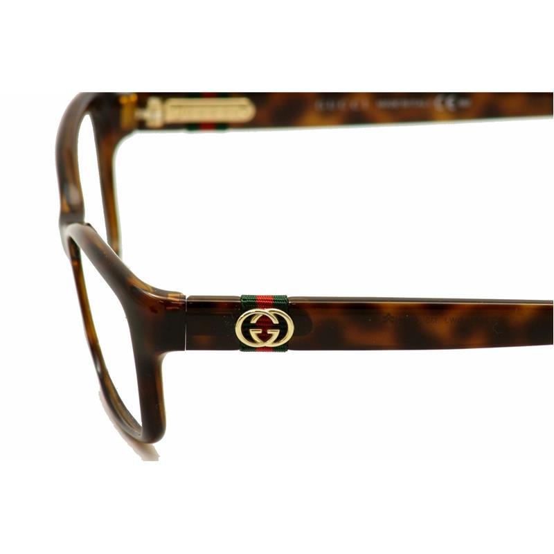 eyeglasses frames for men  gg3647 eyeglasses