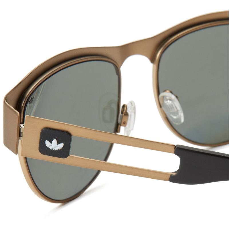 best aviator sunglasses  6051 aviator