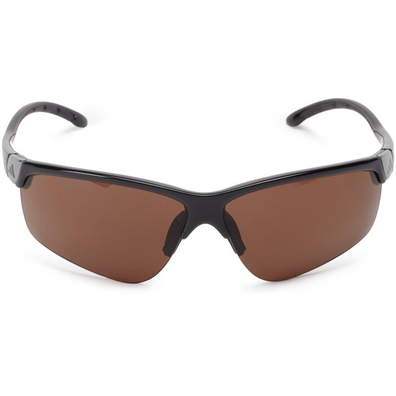 best golf sunglasses  rectangle sunglasses