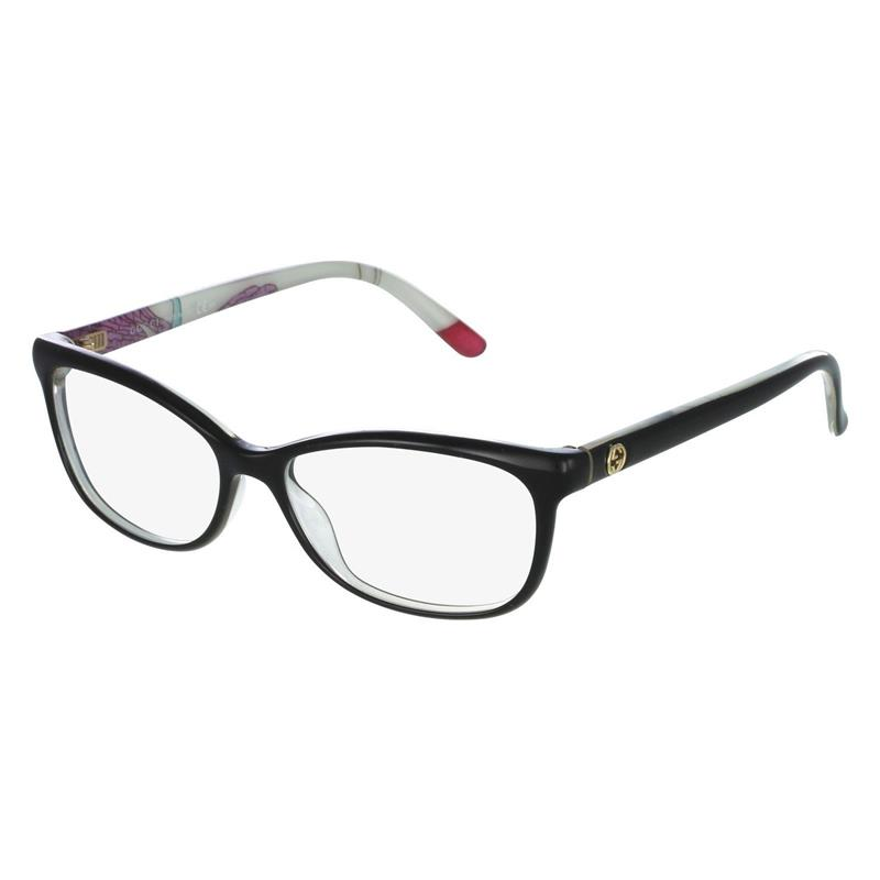 eyeglasses polarized  gucci eyeglasses