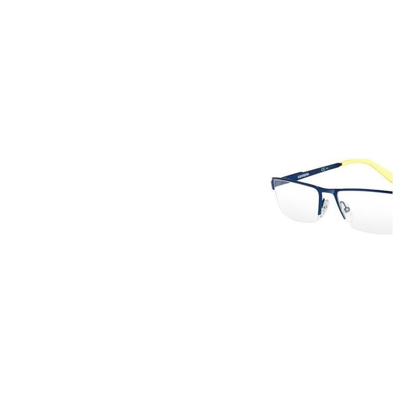 eyeglass lenses  6631 eyeglass