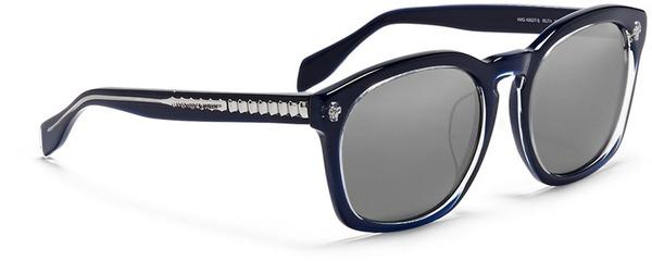 designer sunglasses for ladies  mirror sunglasses