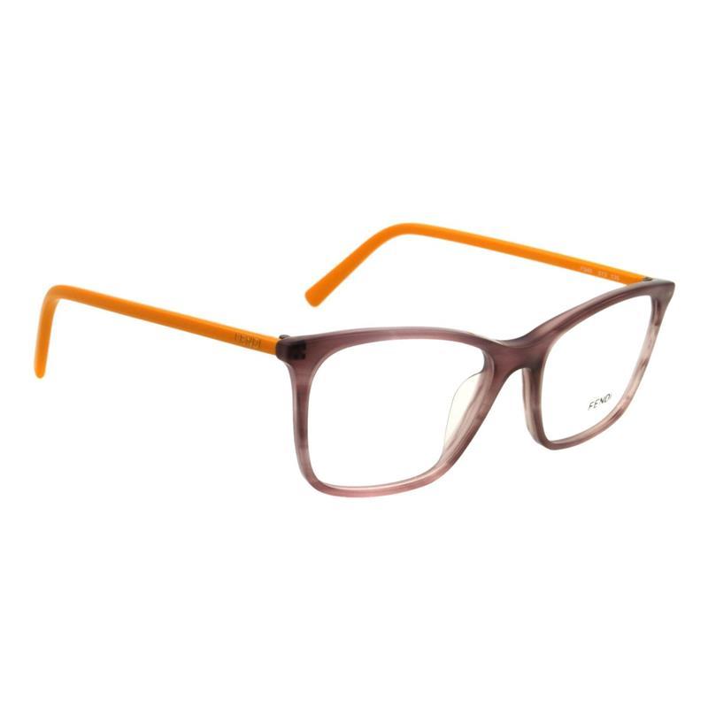 eyeglasses polarized  fendi eyeglasses