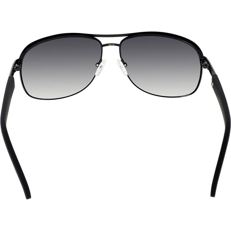 cool mens sunglasses  mens gu6800-blk-35