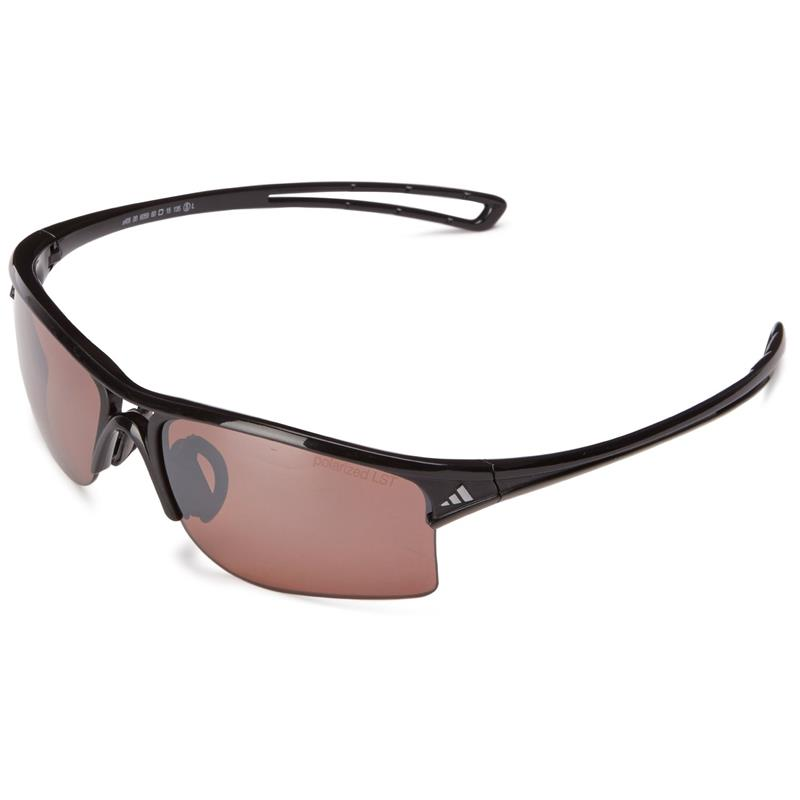 best sport sunglasses  rectangle sunglasses