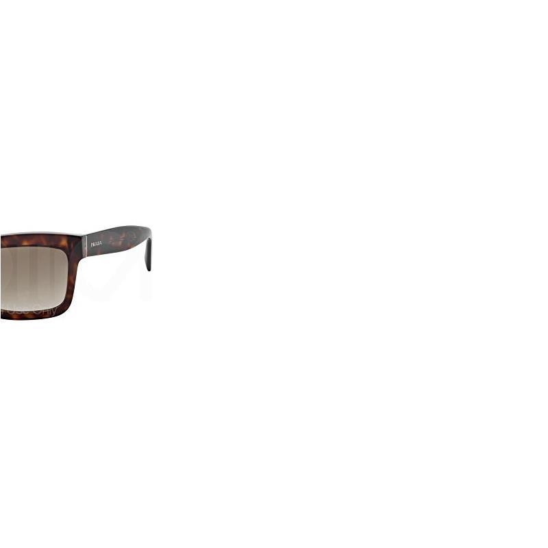 designer black sunglasses  prada designer
