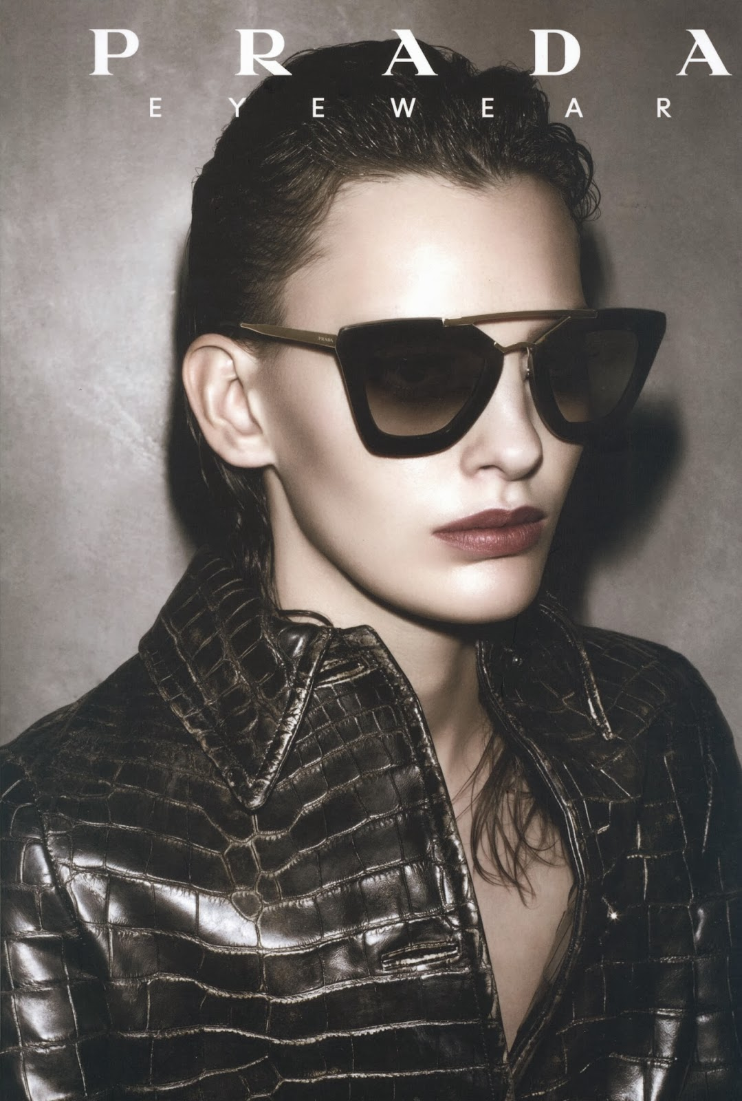 black womens sunglasses  sunglasses are