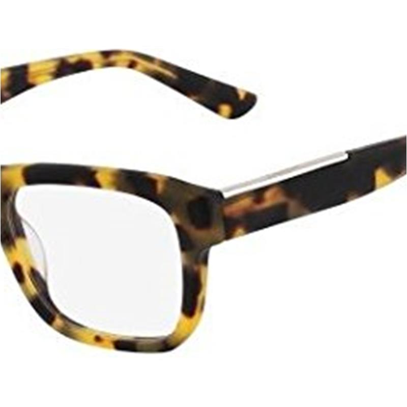 eyeglasses polarized  klein eyeglasses