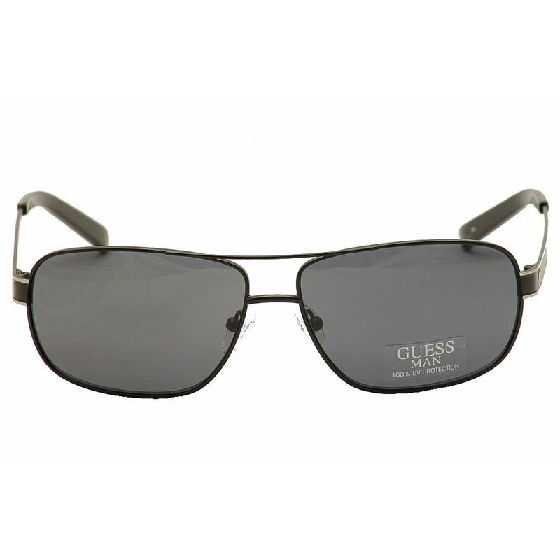 black aviator sunglasses  blk 3 black