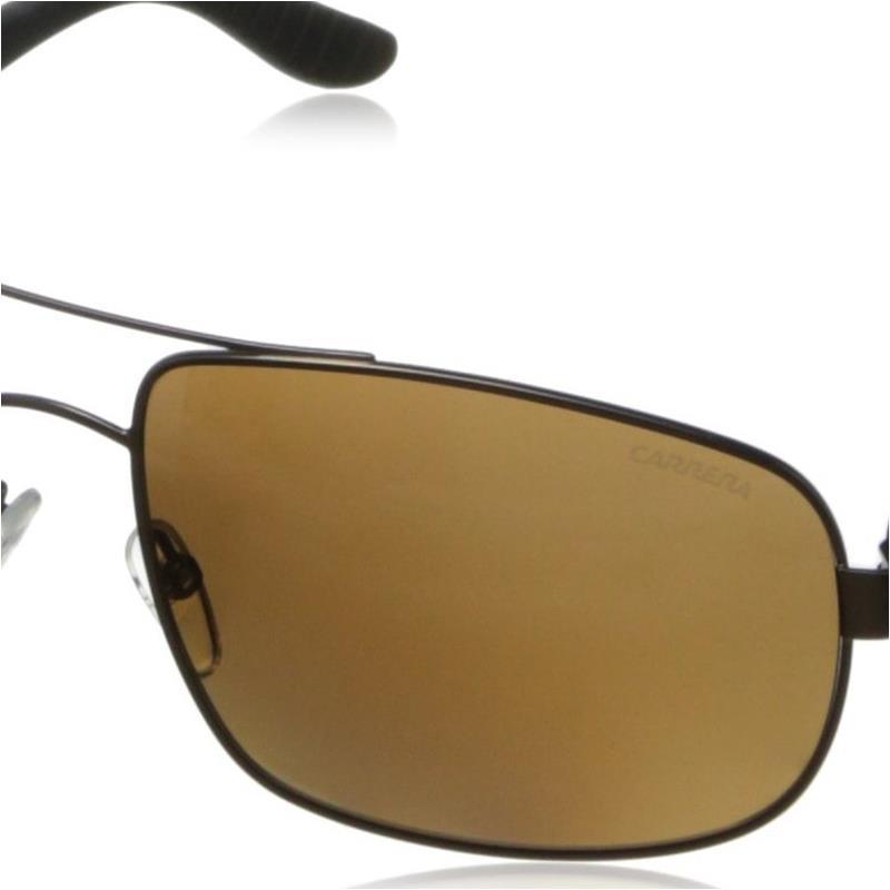 best polarized ski goggles  ca8003s polarized