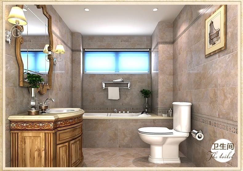 kiki 腰线瓷砖 石材线条 厨房卫生间瓷砖腰线墙砖 厨卫瓷砖拼花 s605图片