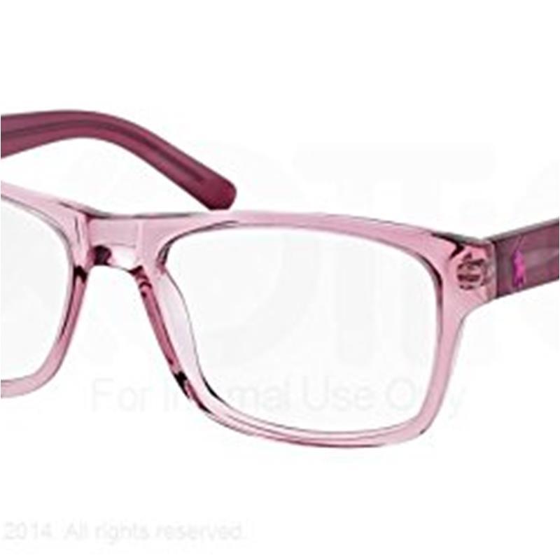 buy glasses frames  rl6118 eyeglasses