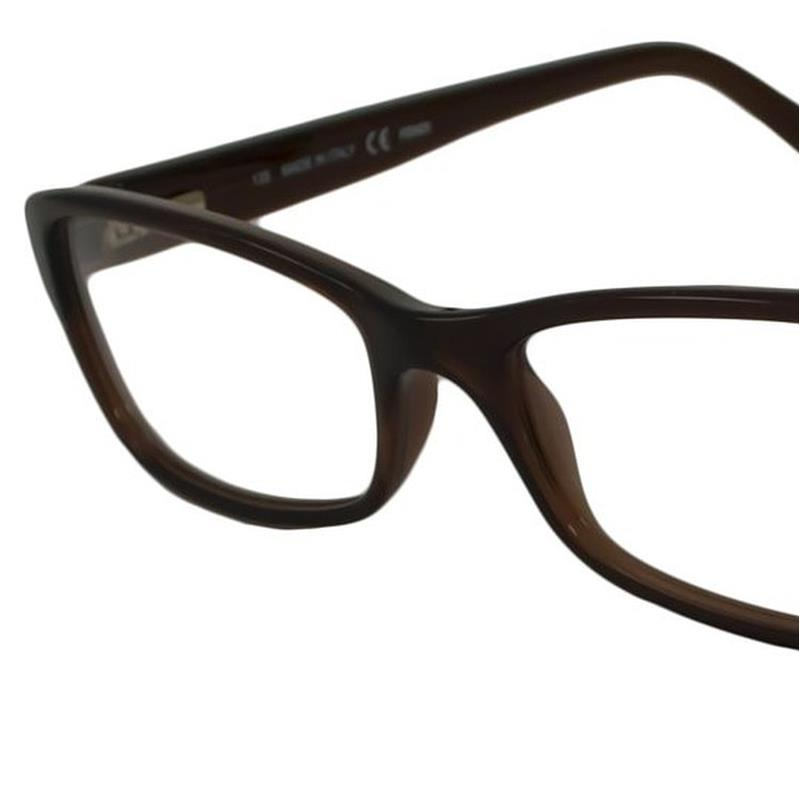 burbury glasses  rx eyeglasses