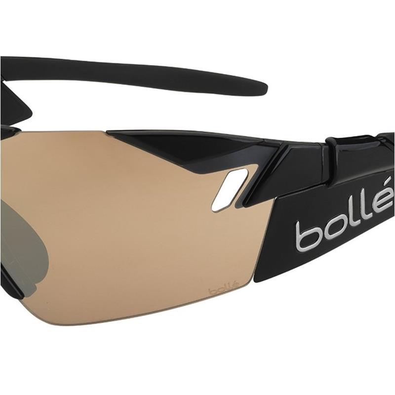bolle sunglasses  bolle 6th sense adult