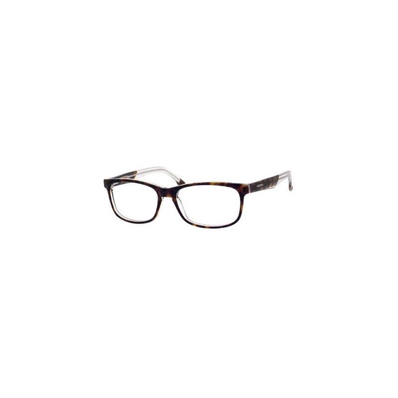 男士镜框眼镜图片