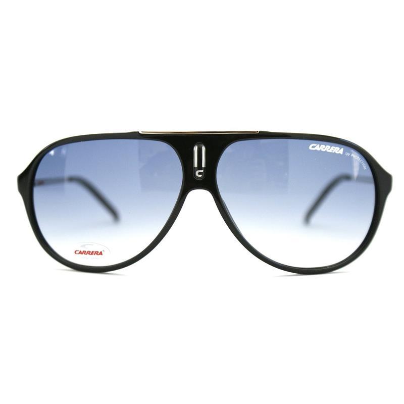 fashion eyeglass frames  luxury fashion