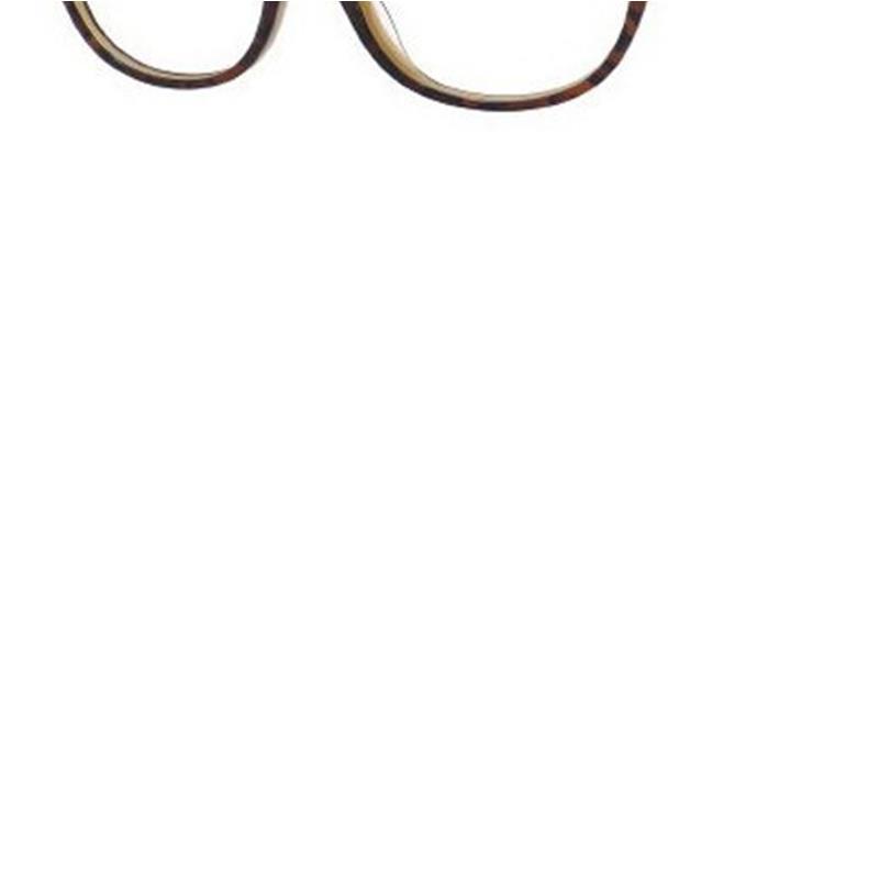 eyeglasses polarized  purdy eyeglasses