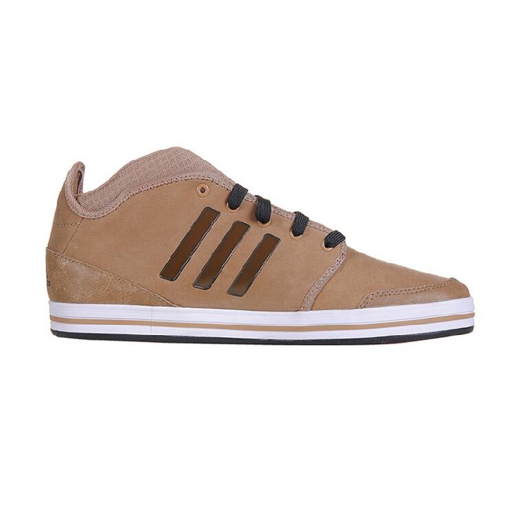 �F�B3�6��k��G���_阿迪达斯adidas男鞋训练鞋-b34887 黄色 44