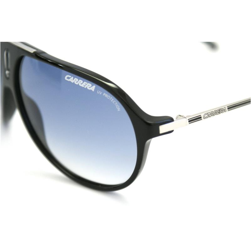 black lens aviator sunglasses  hot/s sunglasses