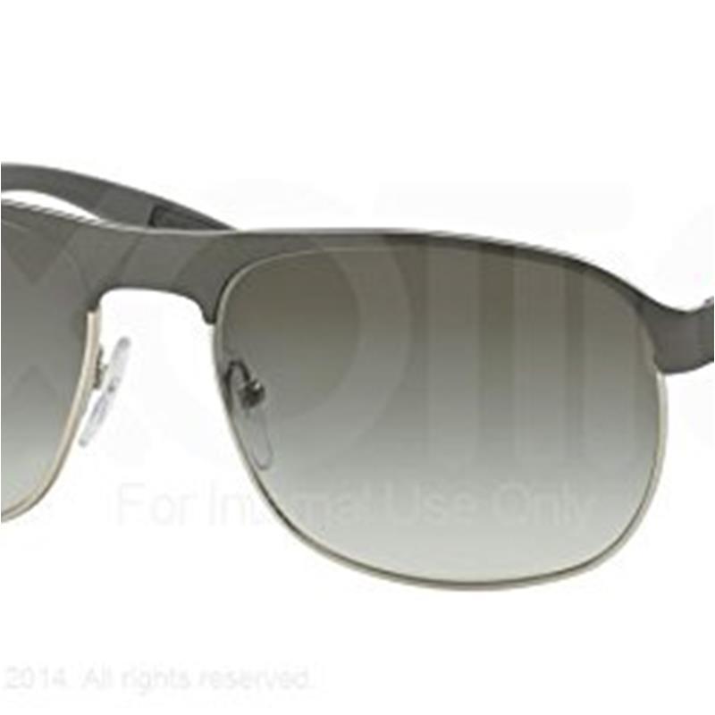 prada sport sunglasses  prada