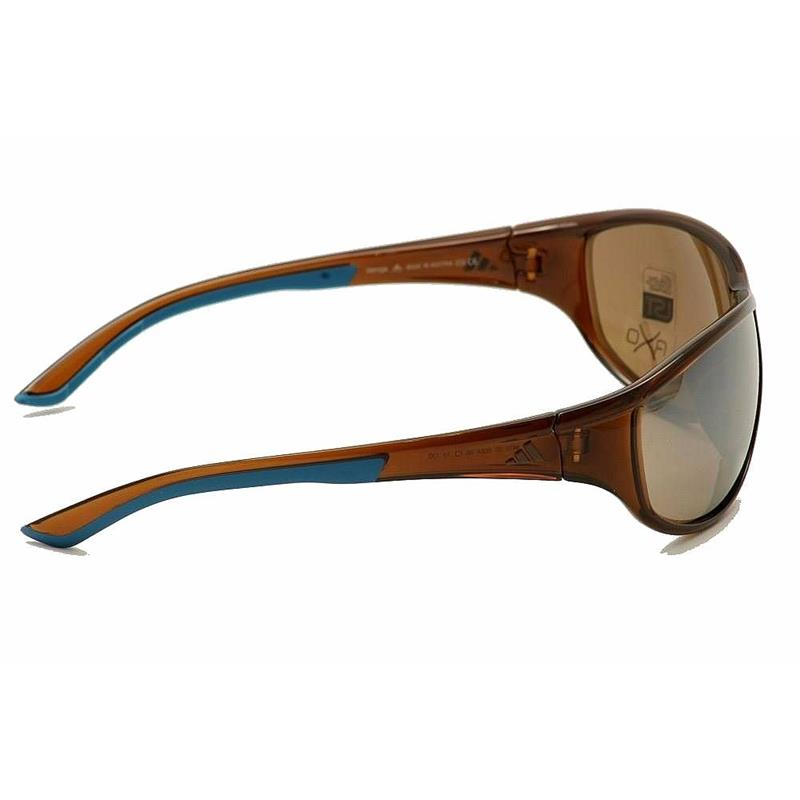 best golf sunglasses  oval sunglasses