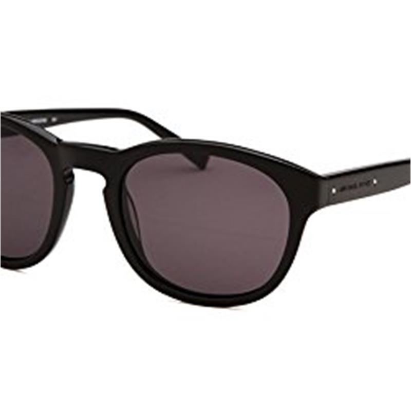 designer sunglasses mens  michael kors mens