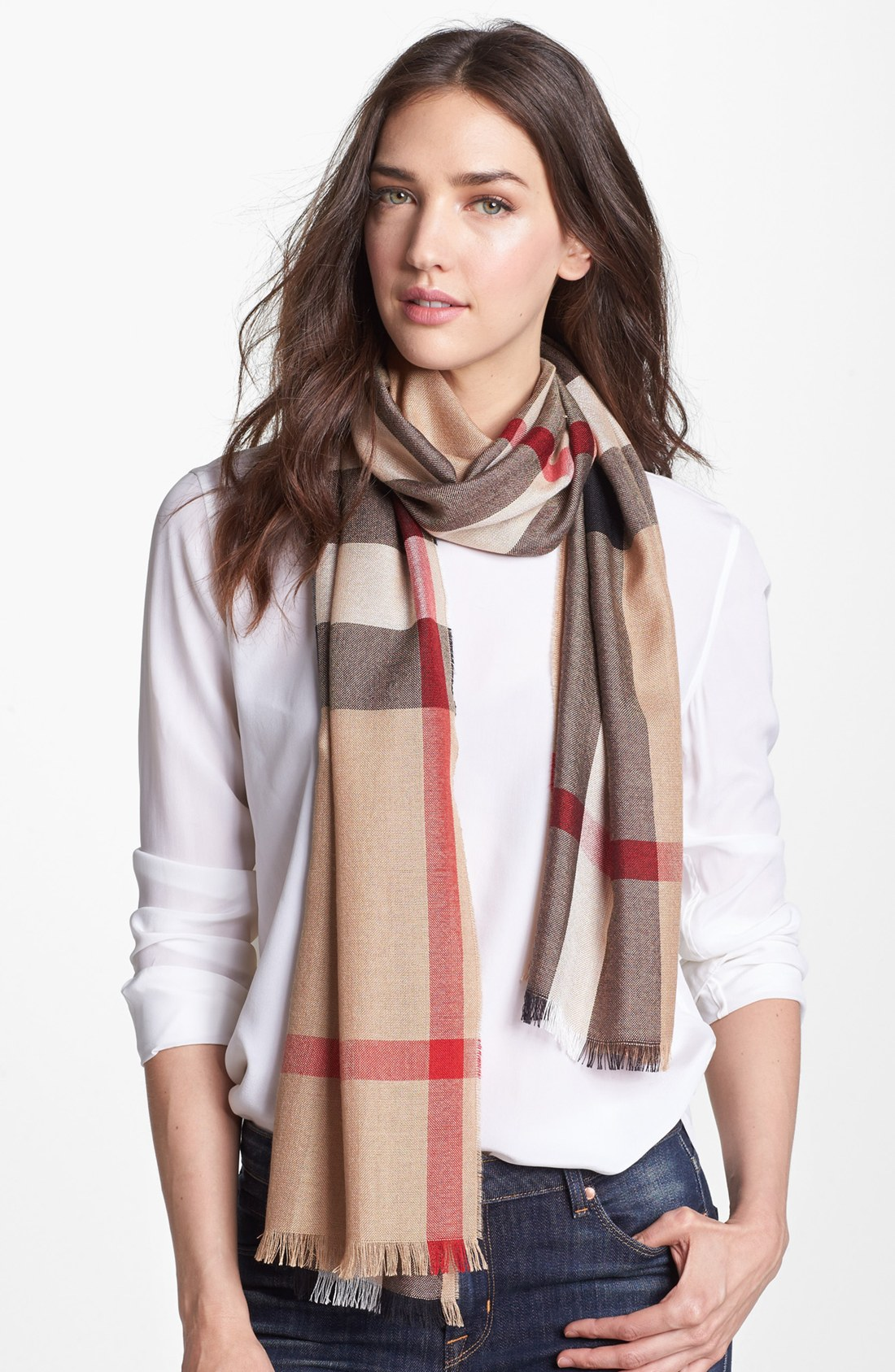 burberry scarf outlet online  burberry