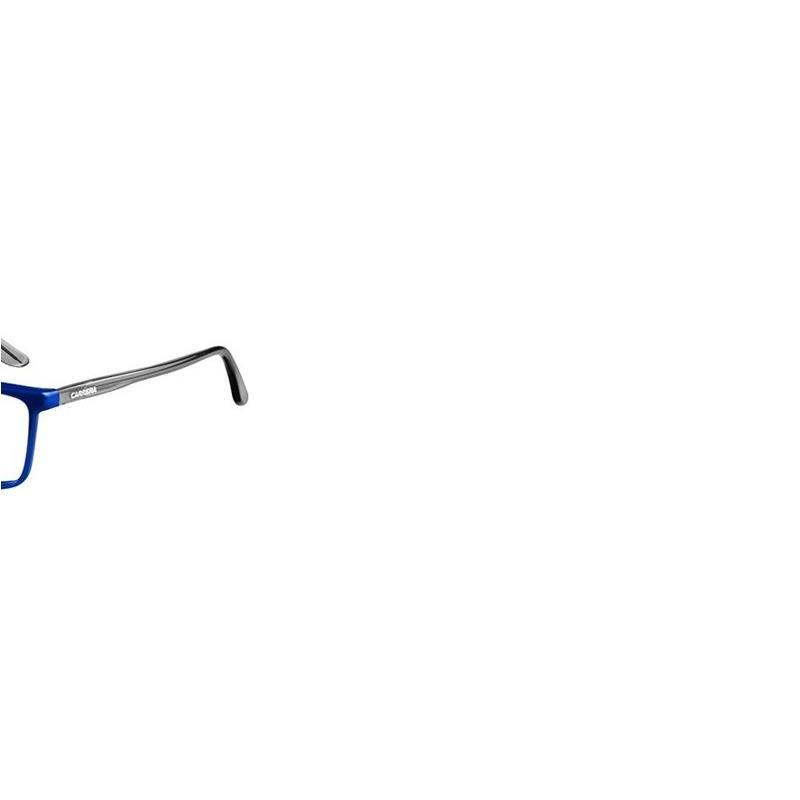 eyeglass styles  6629 eyeglass