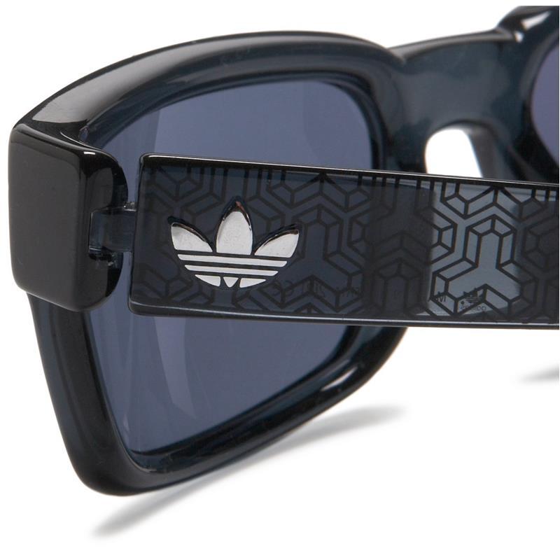 best sport sunglasses  curitiba sport