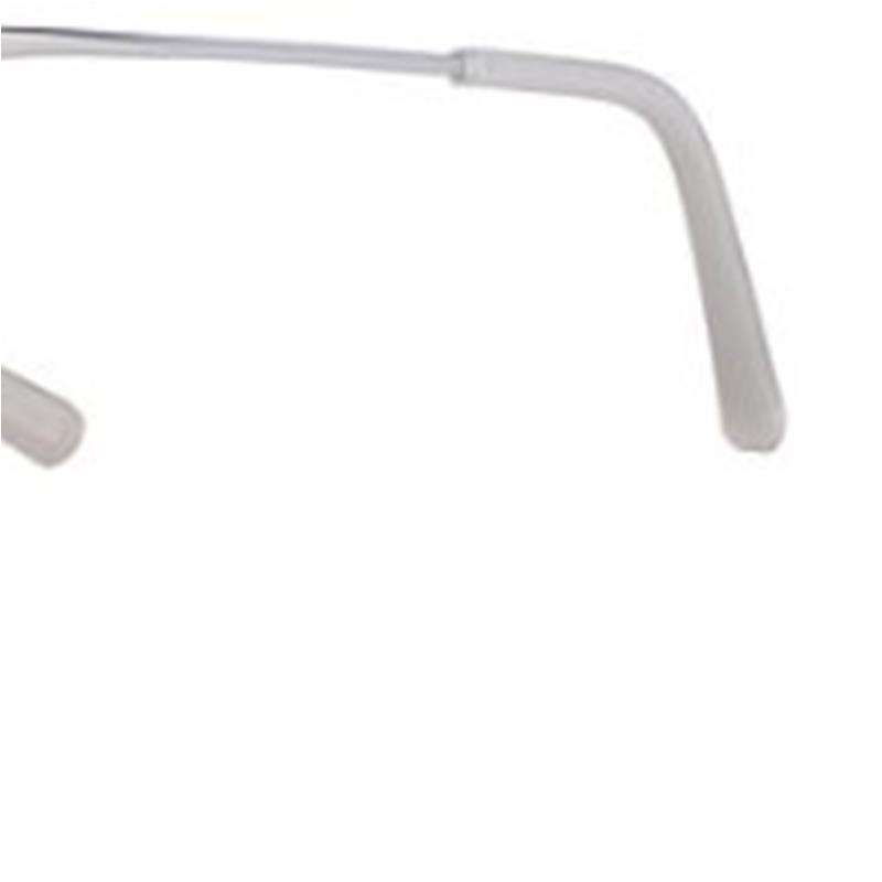 eyeglasses polarized  eyeglasses 4231